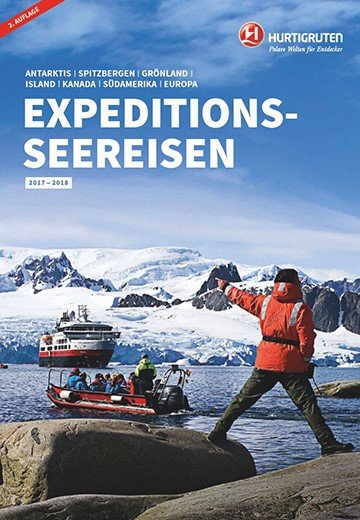 Expeditionsseereisen-1718-2.Auflage.jpg