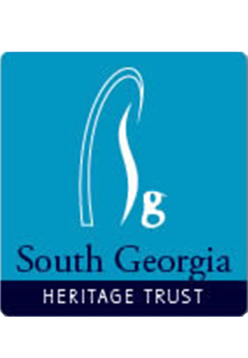 south-georgia-trust.png