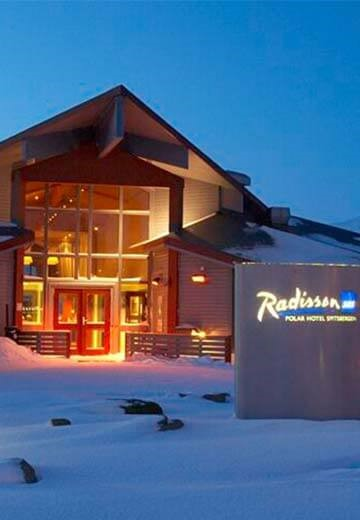 radisson_brochure.jpg