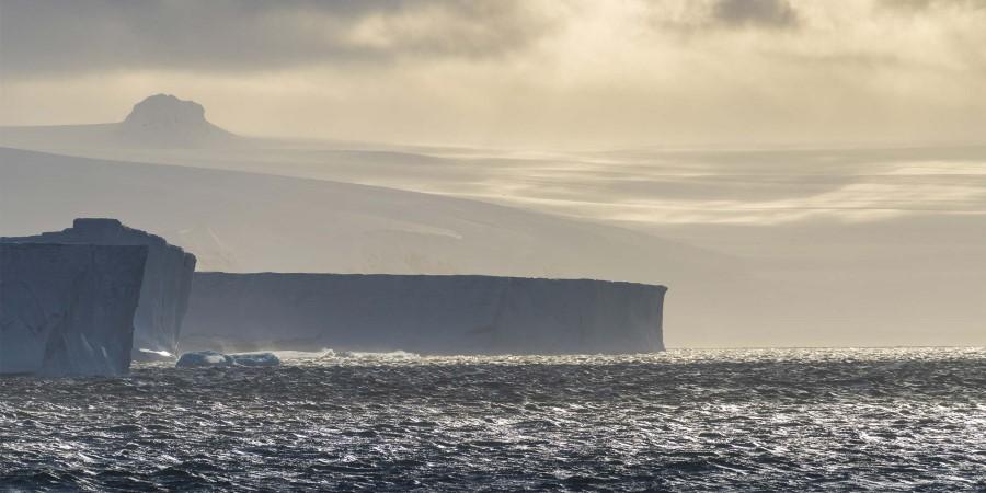 8 Gründe Wieso Sie In Die Antarktis Reisen Sollten