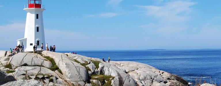 Halifax datiert Quilt-Stoff