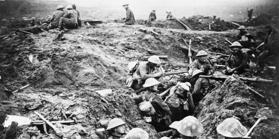 Battle of Passchendaele _2500x1250.jpg