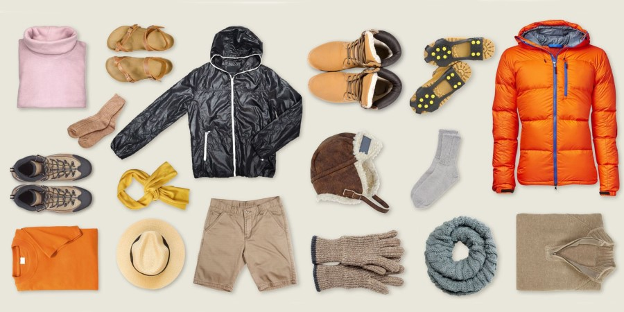 what-to-pack-norway-seasonal.jpg
