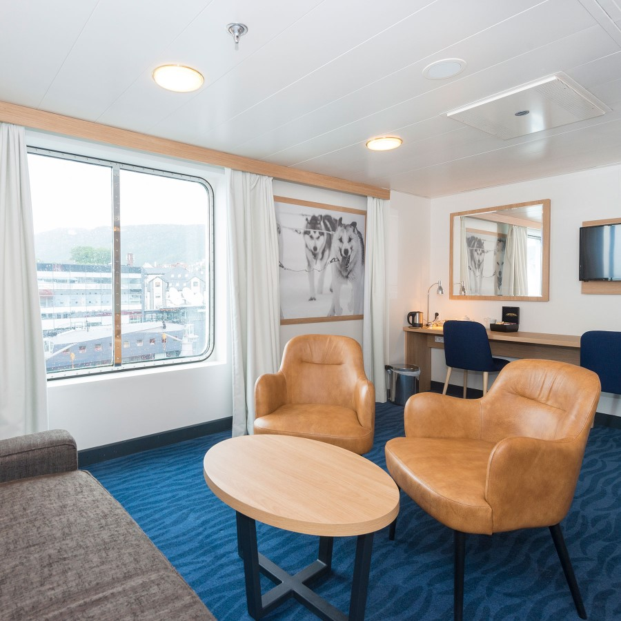 1800x1800_Polarlys_Expedition-Suite-M4-cabin_Tor-Farstad.jpg