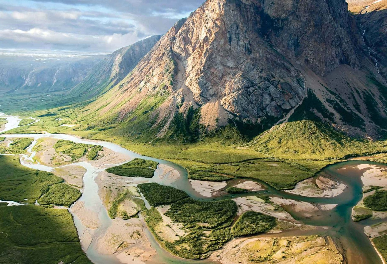 2500x1250_Labrador-Torngats-Mountains-2©Barrett-&-MacKay-Photo.jpg